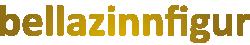 bellazinnfigur Logo